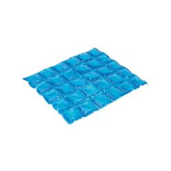 Acumulador hielo Icepack 2 unidades x 400 ml.