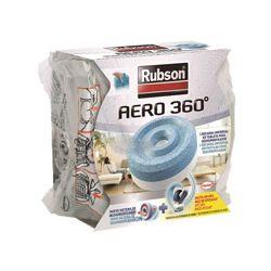Aparato absorbe/humedad + recambio 450 gr.