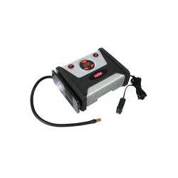 BOMBA MINI COMPRESOR 12V