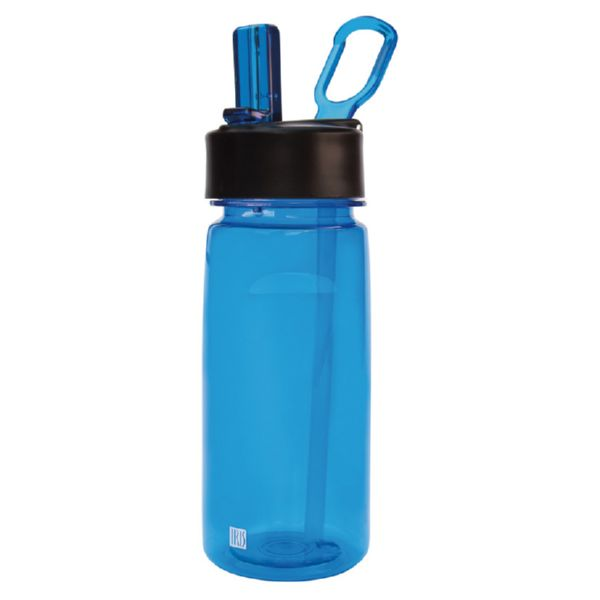 Botella Lunch Box 500 ml. colores surtidos