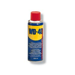 WD-40 DOBLE ACCION 500ML.