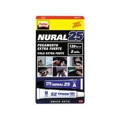 Pattex Nural-25 Bl 22 ml